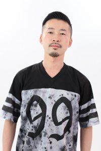 DJ SHINOBU